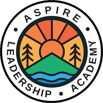 Jason Rawles - Aspire Leadership Academy